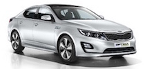 new-range-optima