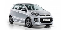 picanto-banner-lite-banner